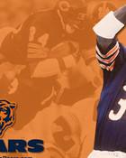 Chicago Bears Walter-Peyton nfl-4660435-1280-800.jpg
