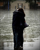 love-picture-hug-couple-rain-orangeacid.jpg