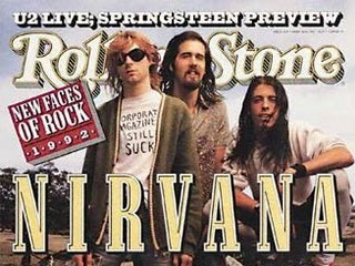 Free Nirvana Rolling Stone.jpg phone wallpaper by sjw2880