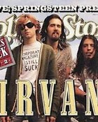 Nirvana Rolling Stone.jpg wallpaper 1