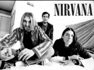 Free Nirvana 1.jpg phone wallpaper by sjw2880