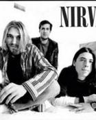 Nirvana 1.jpg