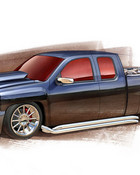 _Chevy-OCC-Silverado-Concept-lg.jpg