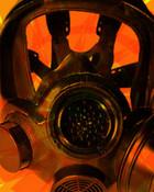 gas mask.jpg