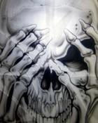 Skull 3.jpg