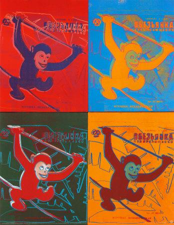Free andy monkeys.jpg phone wallpaper by aokay
