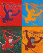 andy monkeys.jpg