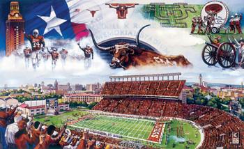 Free texaslonghorns.jpg phone wallpaper by bwdmont