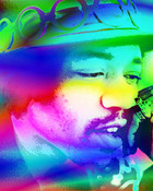 jimi-hendrix-psychedelic.jpg