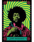 jimi-hendrix-3d-psychedelic-colour-change-poster-12336529.jpeg