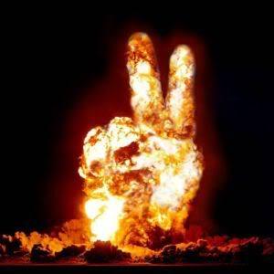 Free nuclear-bomb.jpg phone wallpaper by darcie