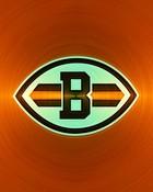 cleveland-browns-football-ipad-1024emsteel.jpg