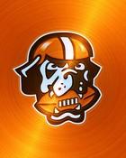 cleveland-browns-helmet-ipad-1024emsteel.jpg