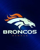 denver-broncos-horse-name-ipad-1024emsteel.jpg wallpaper 1