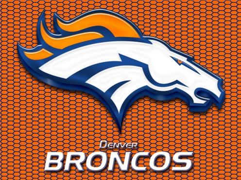 Free Denver-Broncos-NFL-Football-Sport-Wallpaper-1.jpg phone wallpaper by chucksta