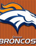 Denver-Broncos-NFL-Football-Sport-Wallpaper-1.jpg