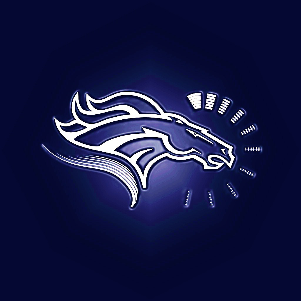 Free denver-broncos-stripes-ipad-1024emboss.jpg phone wallpaper by chucksta
