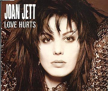 Free Joan-Jett-Love-Hurts-34983.jpg phone wallpaper by lucretiad18