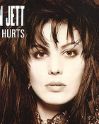 Joan-Jett-Love-Hurts-34983.jpg