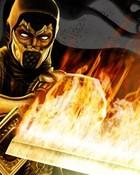 Mortal Kombat - Scorpion.jpg