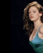 rose-mcgowan-1920x1200-27463.jpg