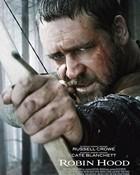 Robin Hood 2010 poster