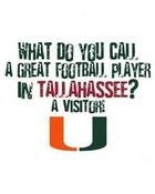 Miami Hurricanes-fan iphone.jpg