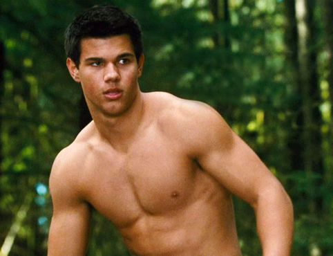 Free taylor-lautner-zap2it.jpg phone wallpaper by taylorsgirl