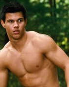 taylor-lautner-zap2it.jpg wallpaper 1