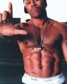 LL Cool J.jpg