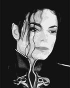 8_Micheal-86863.jpg