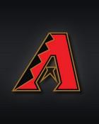 arizona-diamondbacks iphone.jpg