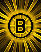 boston bruins iphone.jpg