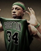 Boston Celtics paul-pierce.jpg