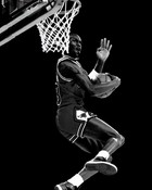 Chicago Bulls B&W Michael Jordan iphone.jpg
