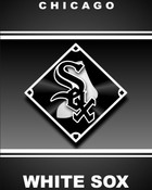 Chicago White Sox iphone.jpg