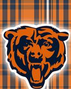chicago-bears-plaid-iphone.jpg