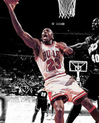 chicago bulls michael-jordan iphone.jpg