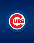 chicago-cubs iphone.jpg