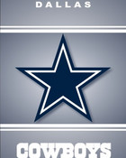 DallasCowboys iphone.jpg