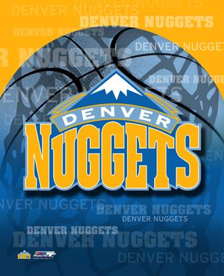 Free Denver Nuggets_Logo_jpg.jpg phone wallpaper by chucksta