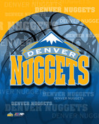 Denver Nuggets_Logo_jpg.jpg