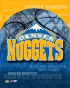 Denver Nuggets_Logo_jpg.jpg
