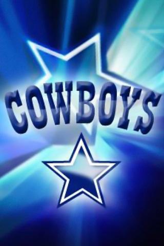 Free dallas-cowboys-blue-star iphone2.jpg phone wallpaper by chucksta