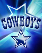 dallas-cowboys-blue-star iphone2.jpg