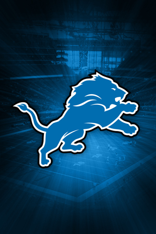 Free detroit-lions iphone.jpg phone wallpaper by chucksta