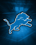 detroit-lions iphone.jpg wallpaper 1