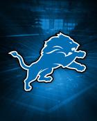 detroit-lions iphone.jpg
