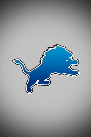 Free detroit-lions-logo iphone.jpg phone wallpaper by chucksta