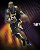 los angeles lakers kobe-bryant.jpg